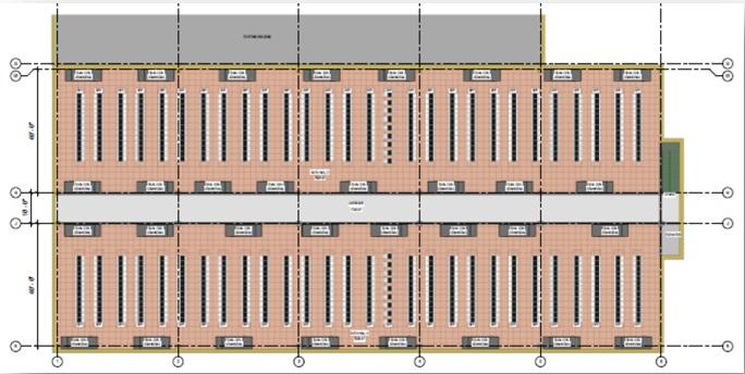 1547-Toronto-data-center-colocation-phase-II