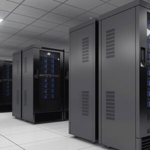 fifteenfortyseven Data Center Colocation