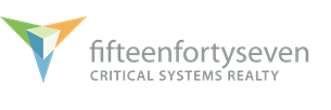 fifteenfortyseven-Critical-Systems-Realty