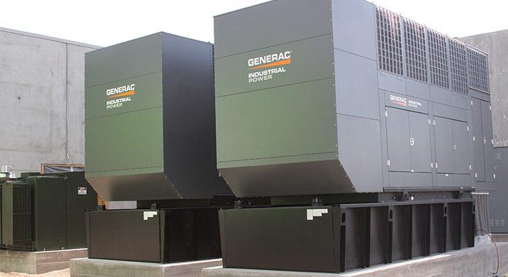 Cheyenne-generators733x400