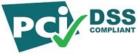 PCI-Compliant