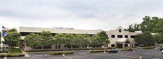 Ramland Facility