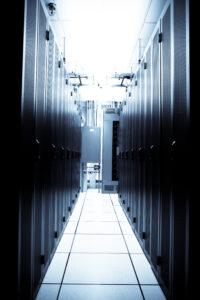 server-row-1