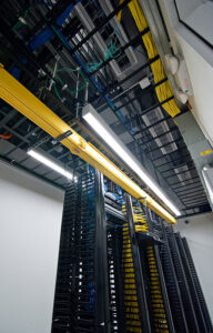 wy2-data-center-data-room